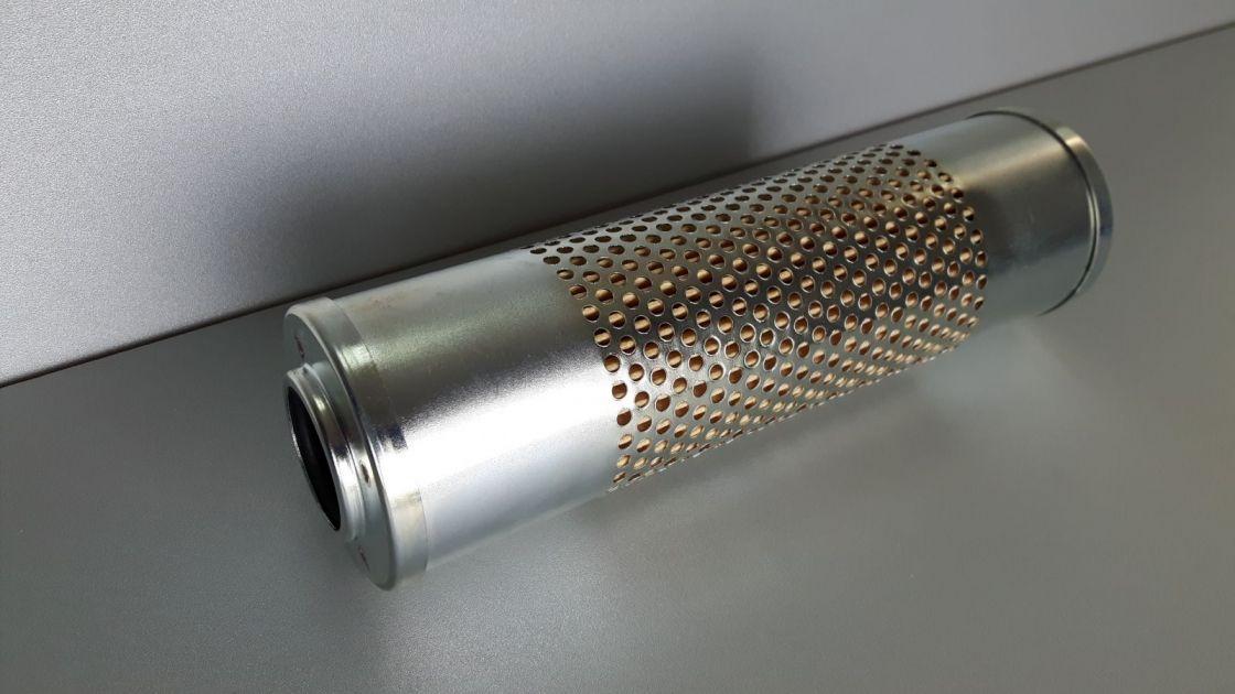 filter ulja hidraulike