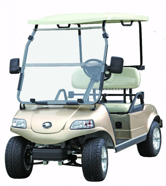 HDK ELECTRIC VEHICLE