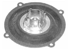 IMPCO COBRA MODEL J MODEL K CA100 CA55 CA125 VFF30