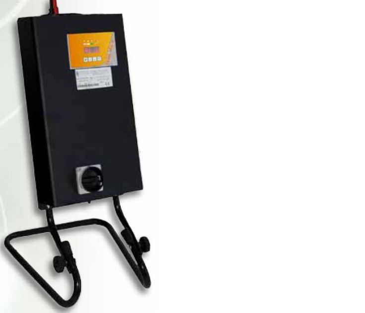 Atib elettronica univerzalni punjač HF MULTI