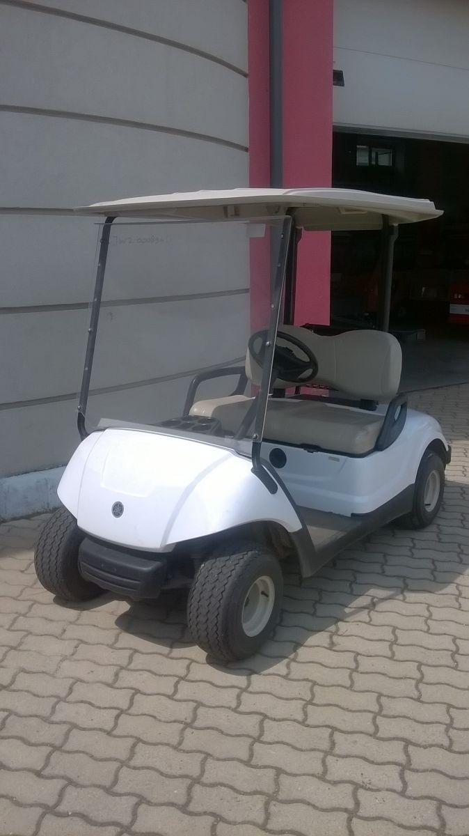 elektro vozilo