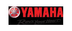Yamaha elektro vozila