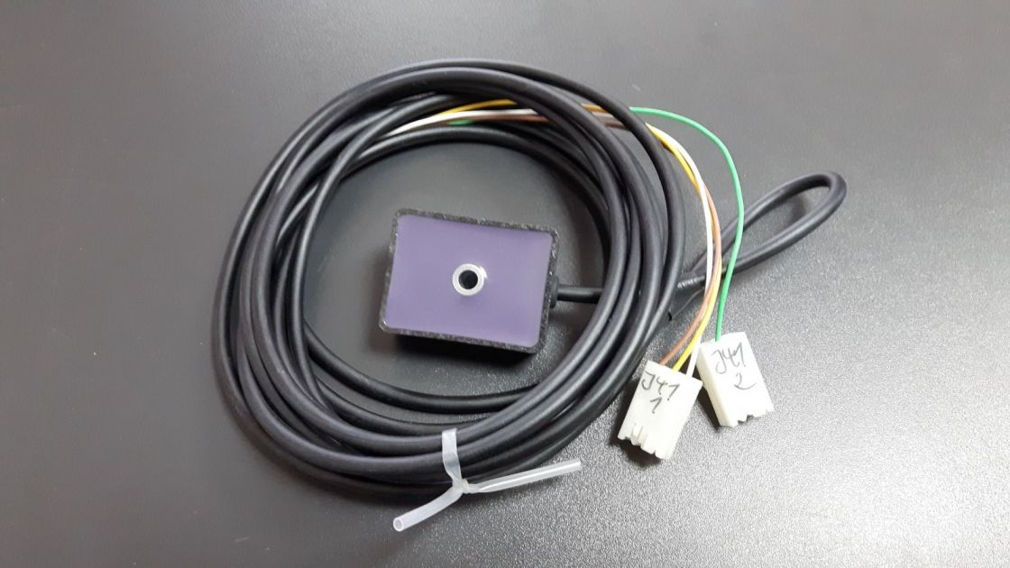 senzor nagiba senzori