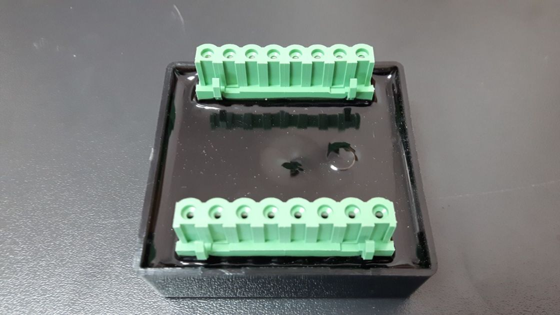 Dautel elektronički modul 0078018 2007772