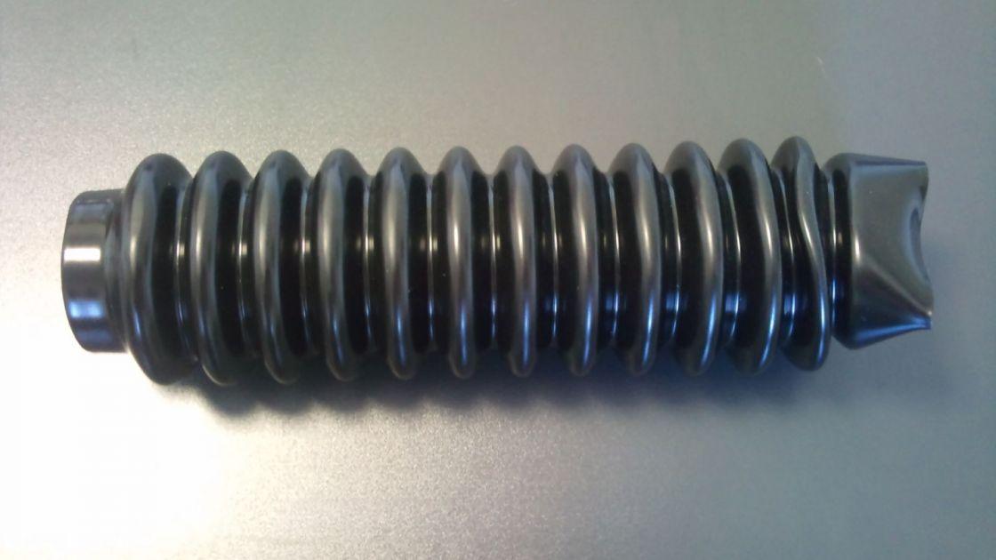 gumena zaštita cilindra hidraulike