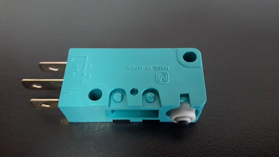 mikroprekidač kamionske rampe ABV1210503
