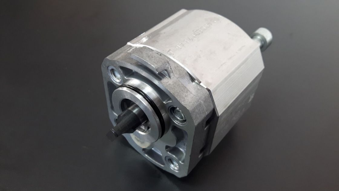 pumpa hidraulike CONCENTRIC:WP03B1 1880291