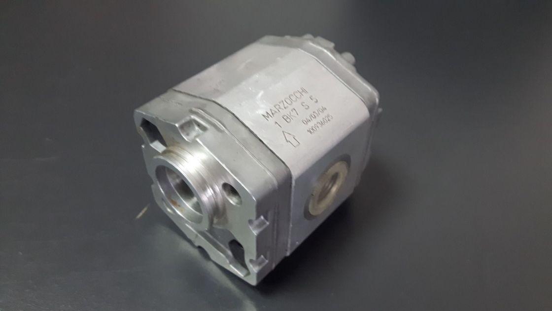pumpa hidraulike MARZOCCHI 1 BK7 S 5