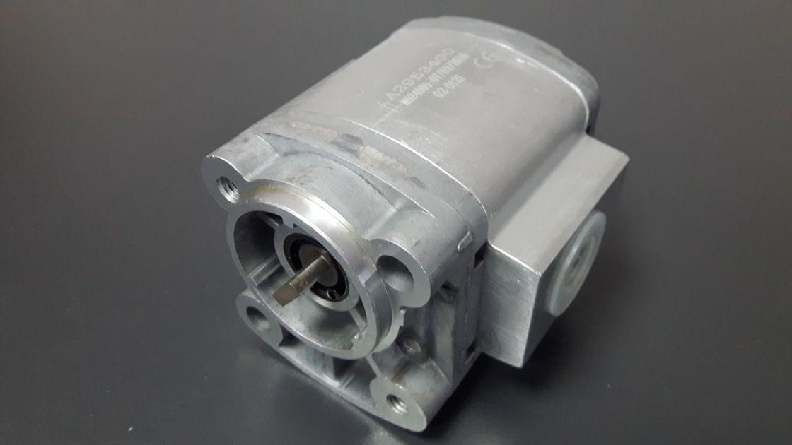 pumpa hidraulike ZEPRO P1-13-PD6 040