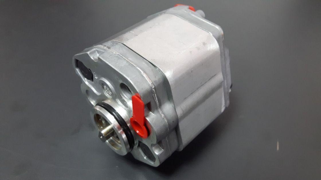 pumpa hidraulike MARZOCCHI K1P S 2,5 G