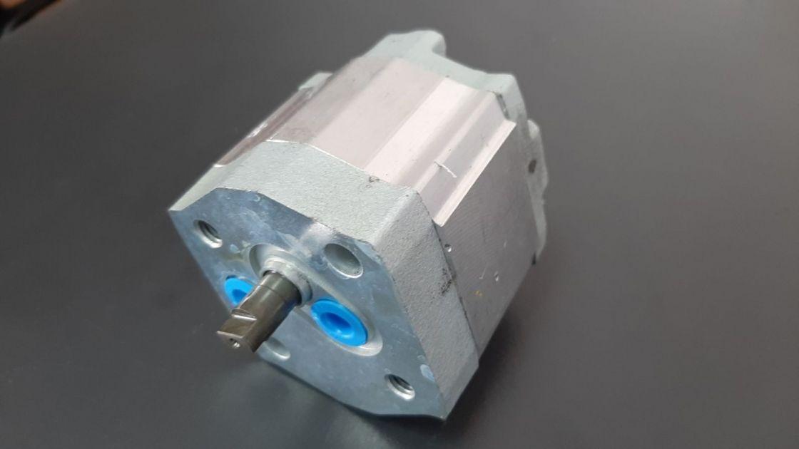 pumpa hidraulike Rexroth (Bosch) 19W14