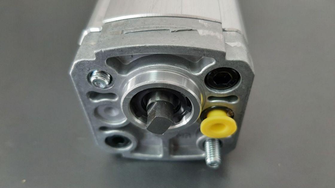 pumpa hidraulike kamionske rampe CONCENTRIC HALDEX WP01B1