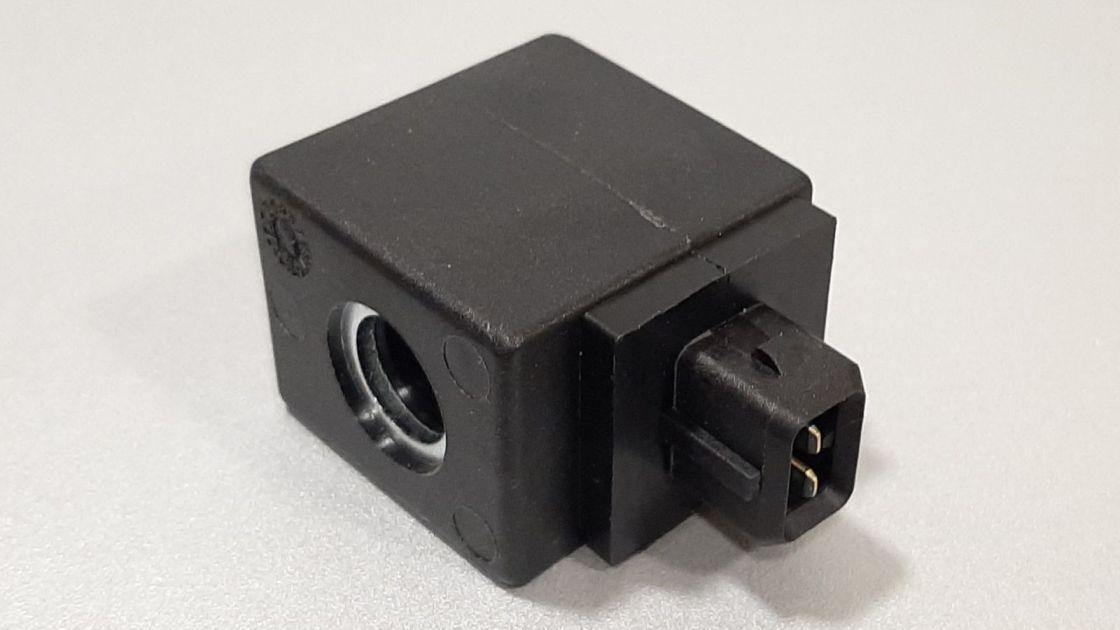 uzbuda elektroventila AMP ZEPRO 21662