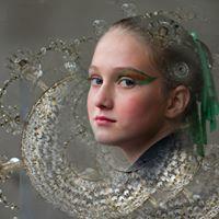 fotografiranje studijsko snimanje portreti portreta